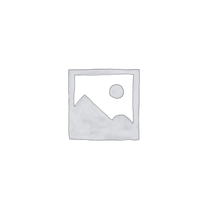 Silhouette SPX 1994 6055