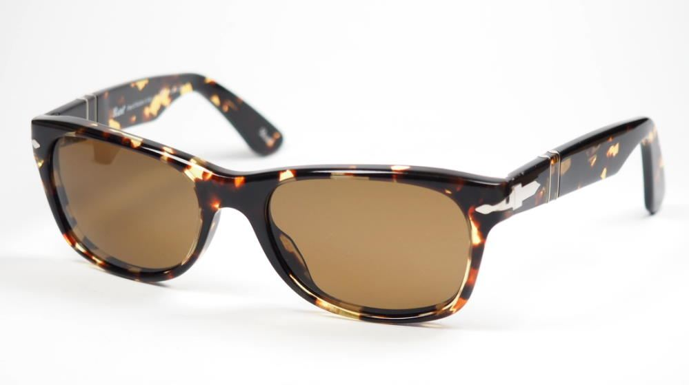 Diverse Sonnenbrillen