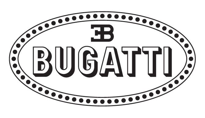 Bugatti eyewear