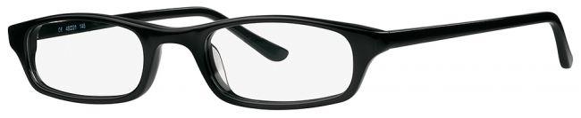 Fertigbrillen