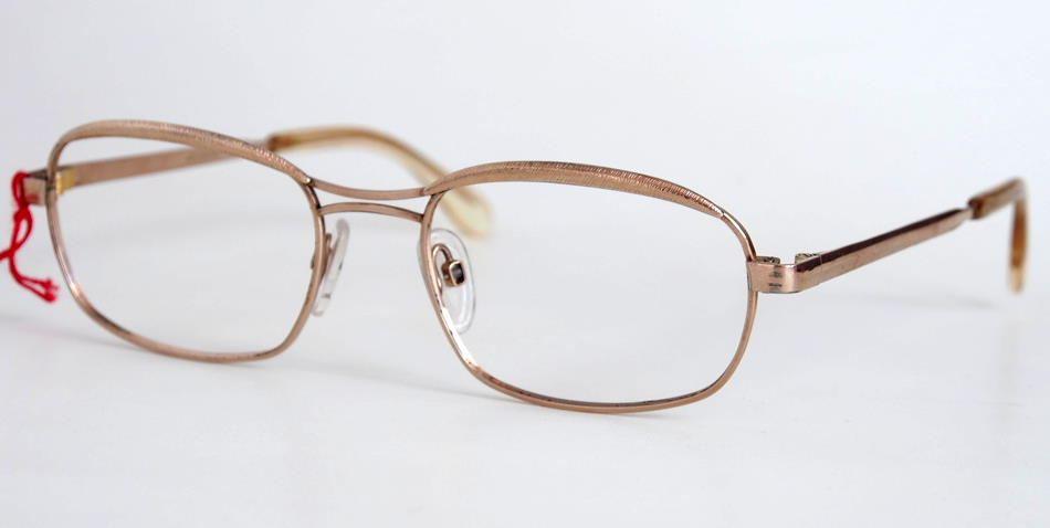 Rodenstock Lisette de luxe, Brillegestell echt Vintage, second hand