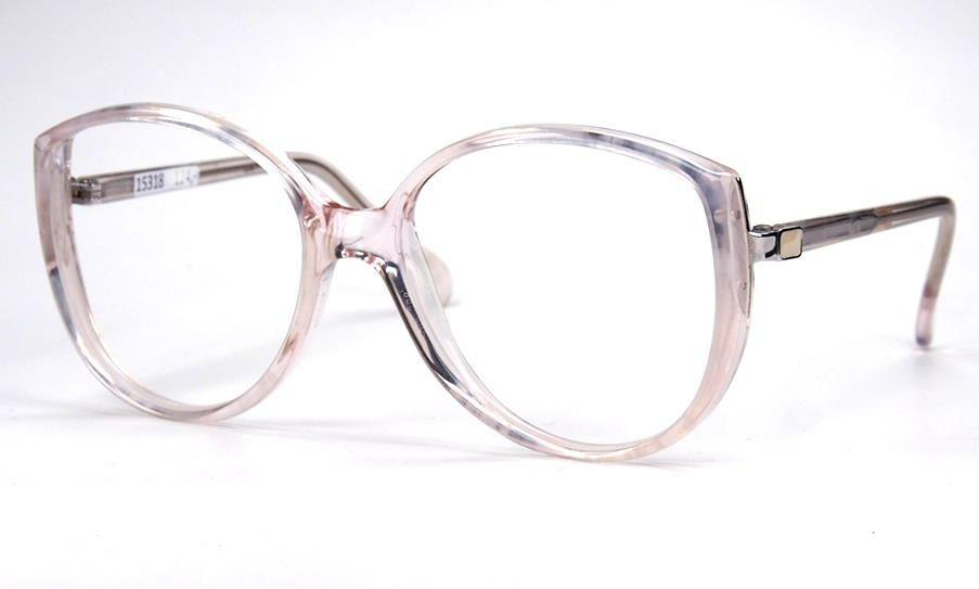 Vintage Brille Modell Atrio244 der 80er Jahre