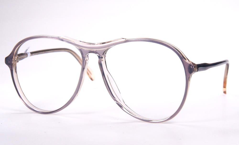 Rodenstock Brille Modell 237, echte Vintagebrille aus den 90er Jahren