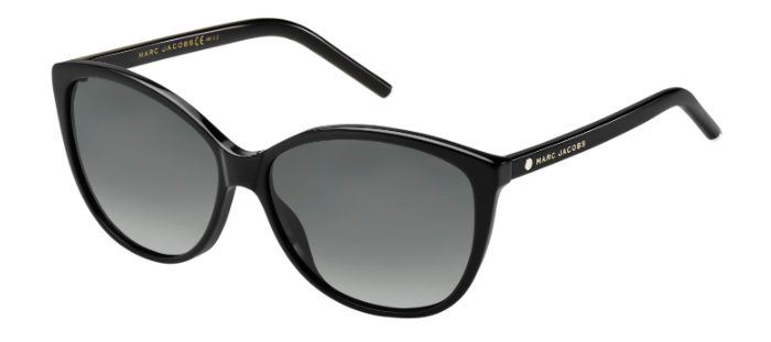 Marc Jacobs  Eyewear Sun Marc 69/S 807  Sonnenbrille