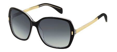 Marc Jacobs sunglasses Marc 462/S A52  Sonnenbrille