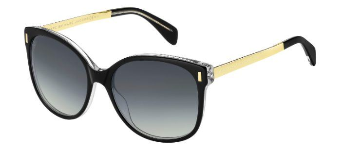 Marc Jacobs sunglasses Marc 464/S A52  Sonnenbrille