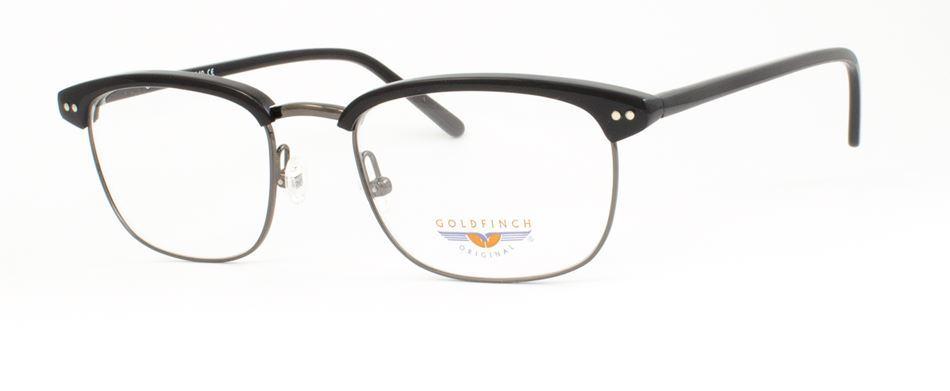 Goldfinch Brille Modell: 30113 070 Korrekturbrille online günstiger kaufen