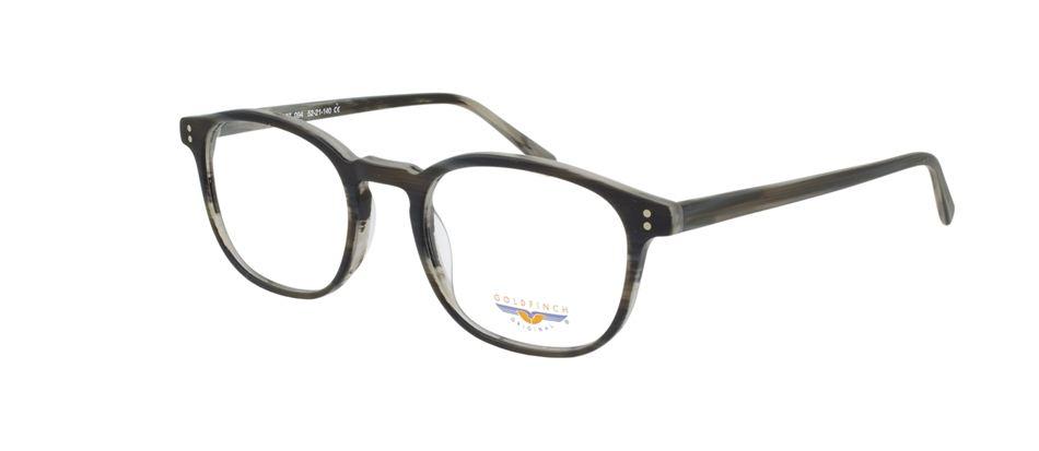 Goldfinch Brille Modell: 30127 094 Korrekturbrille zum online kaufen