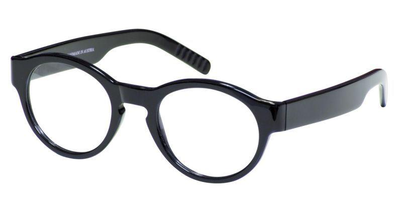 Andy Wolf eyewear Frame 4469 Col. A