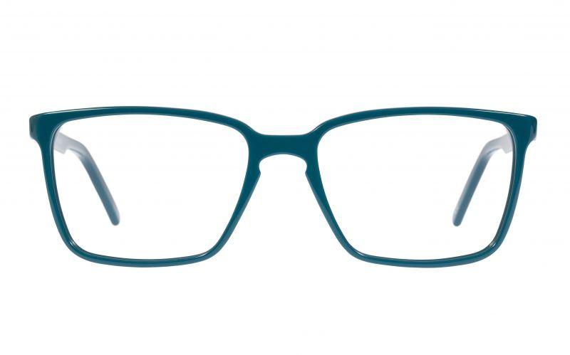 Andy Wolf eyewear Brille handmade AW 4490 col. K