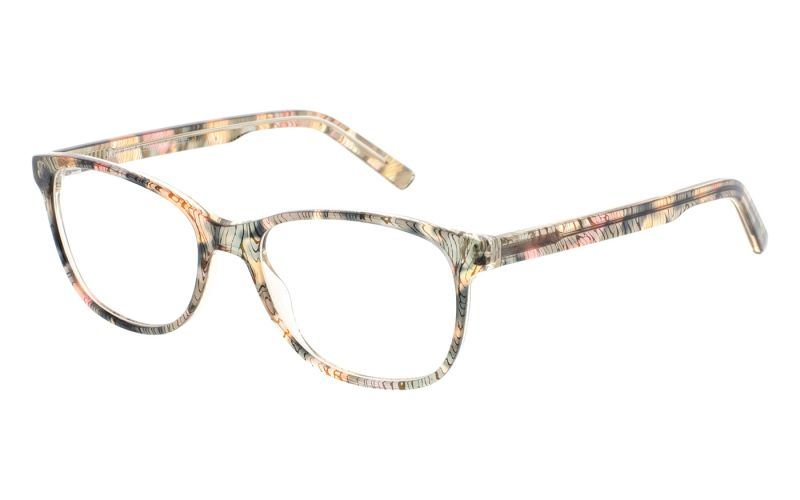 Andy Wolf eyewear 4506 Col. P