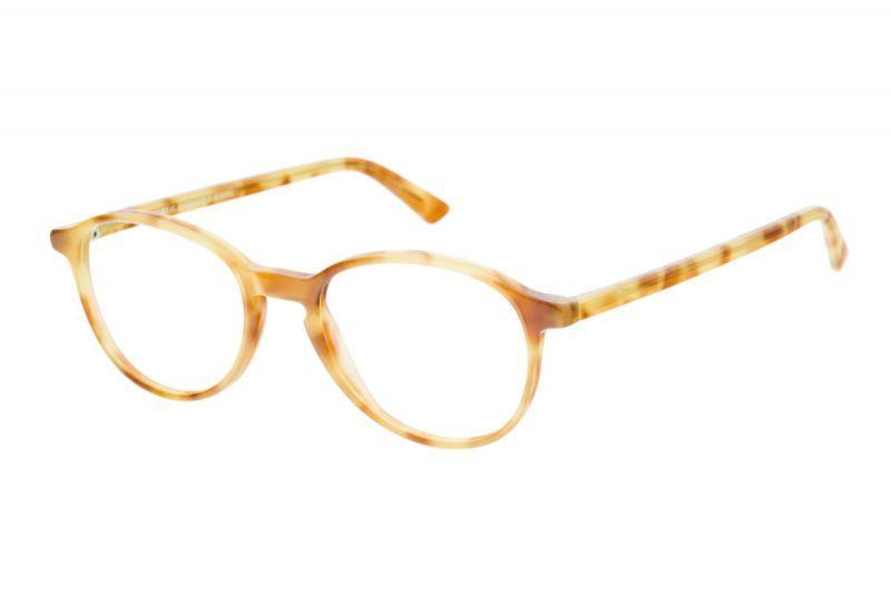Andy Wolf eyewear Frame 4508 Col. D