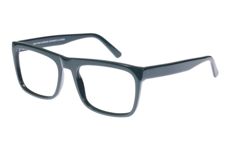 Andy Wolf eyewear Frame 4514 Col. C