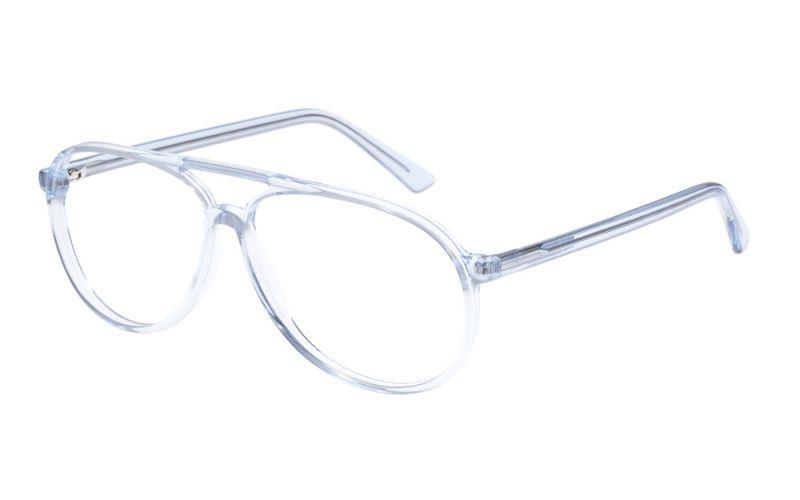 Andy Wolf eyewear 4517 Col. E