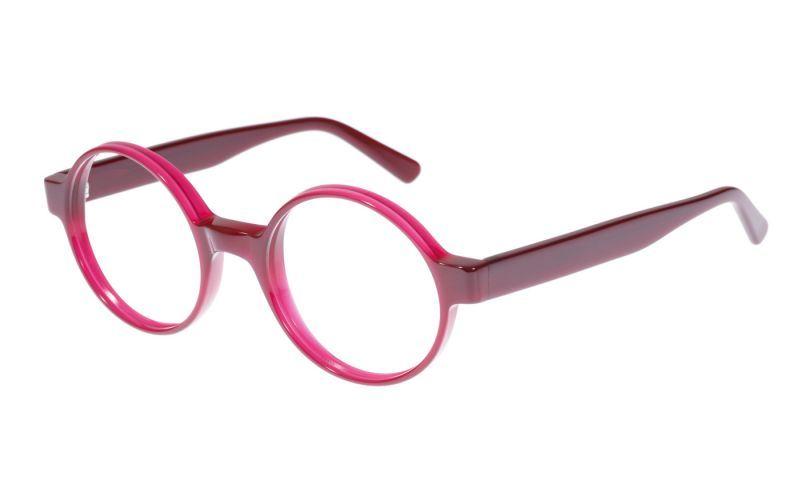 Andy Wolf eyewear 4519 Col. F
