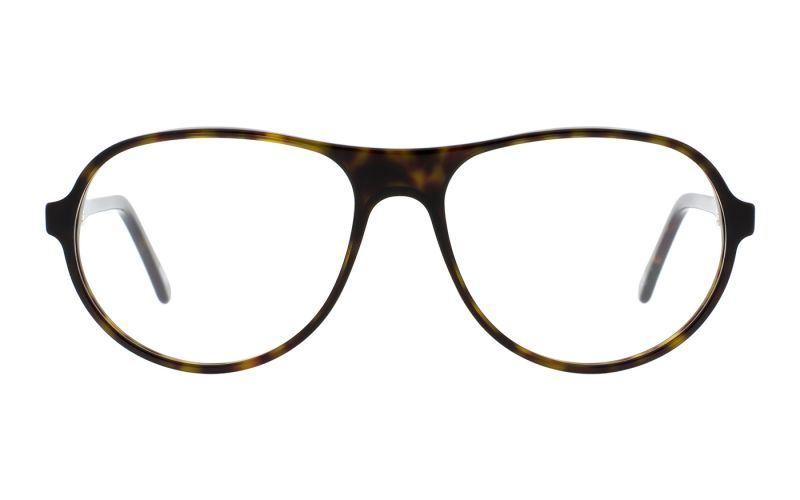 Andy Wolf eyewear Frame 4531 Col. B