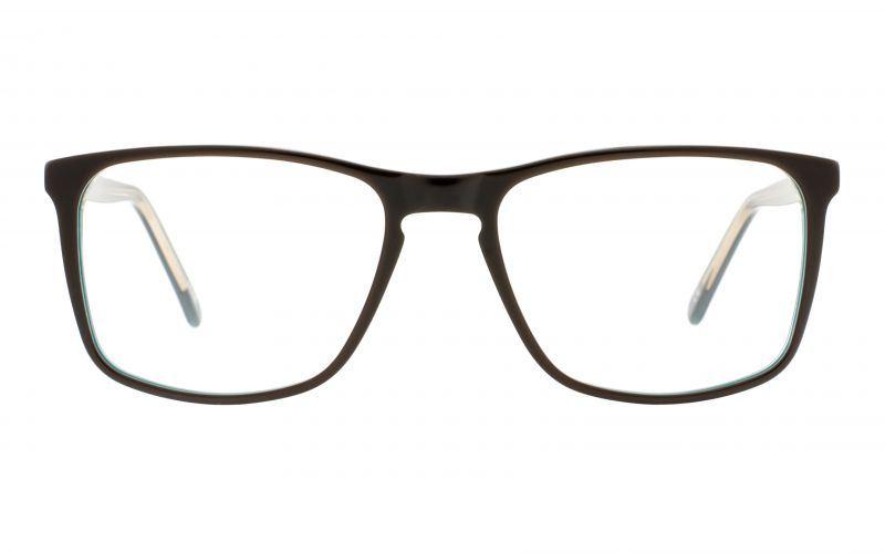 Andy Wolf eyewear 4533 Col. H