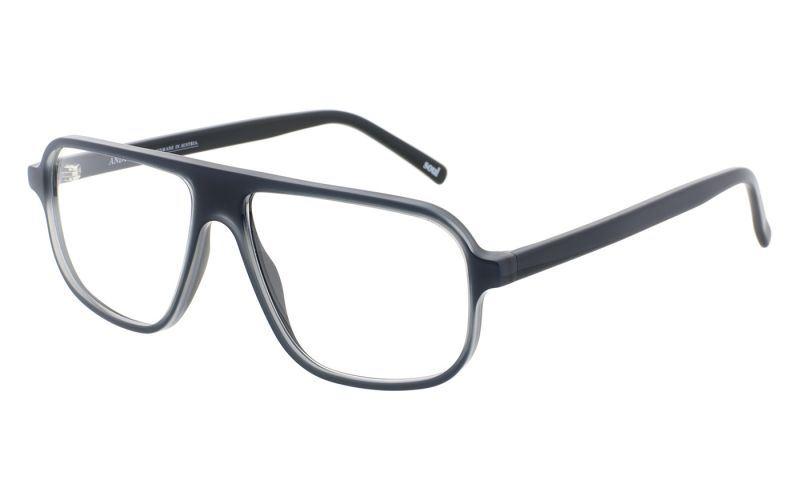 Andy Wolf eyewear 4536 Col. E