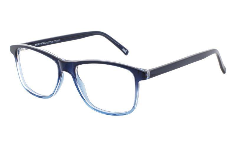 Andy Wolf eyewear 4539, Col. F