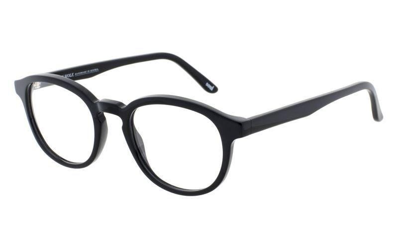Andy Wolf eyewear 4540, Col. A