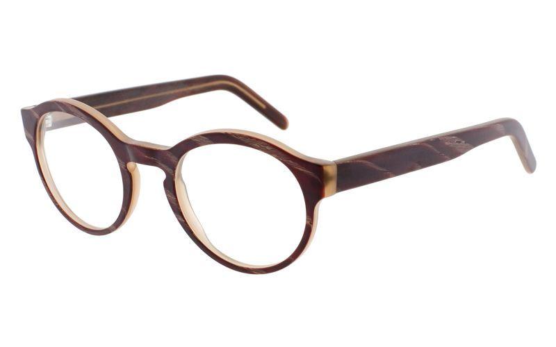Andy Wolf eyewear 4542 Col. D