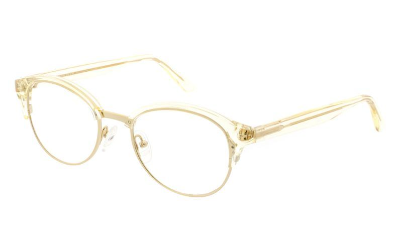 Andy Wolf eyewear 4543, Col. C