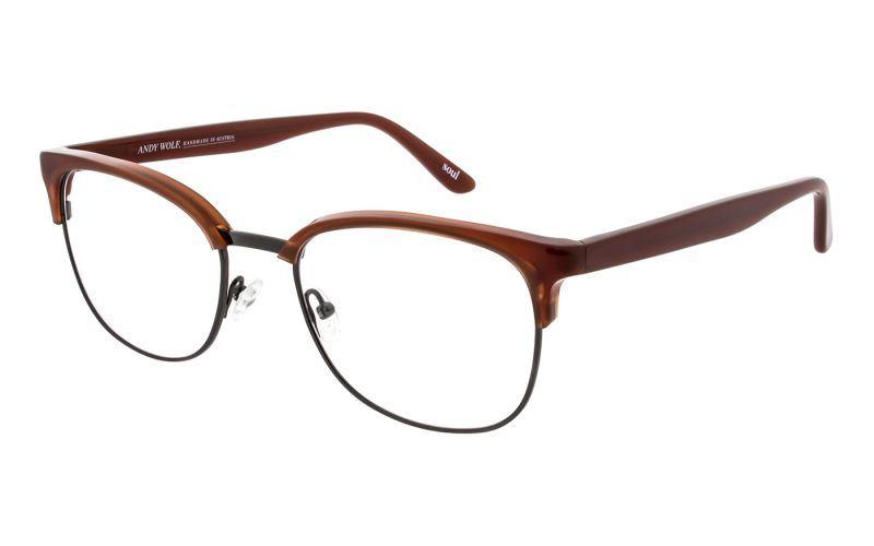 Andy Wolf eyewear 4544, Col. F