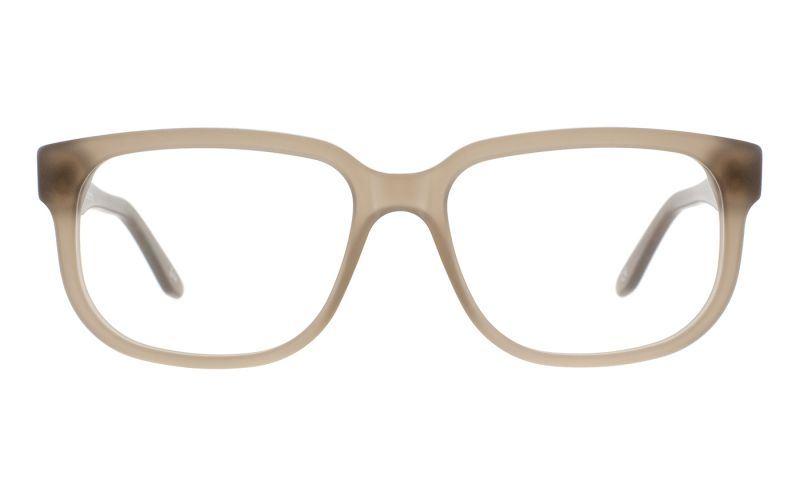 Andy Wolf eyewear 4546, Col. D