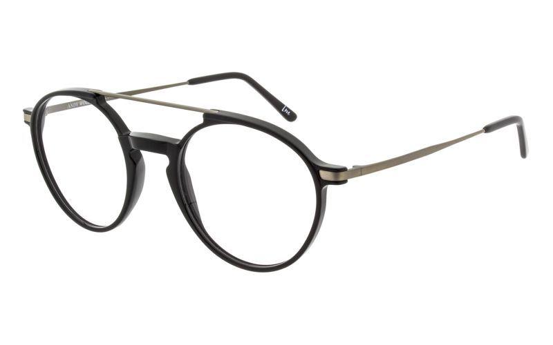 Andy Wolf eyewear 4547, Col. A