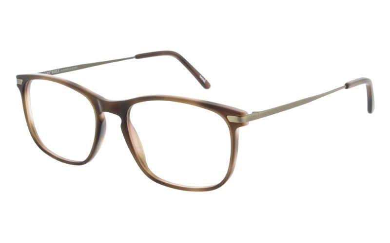 Andy Wolf eyewear 4548, Col. D