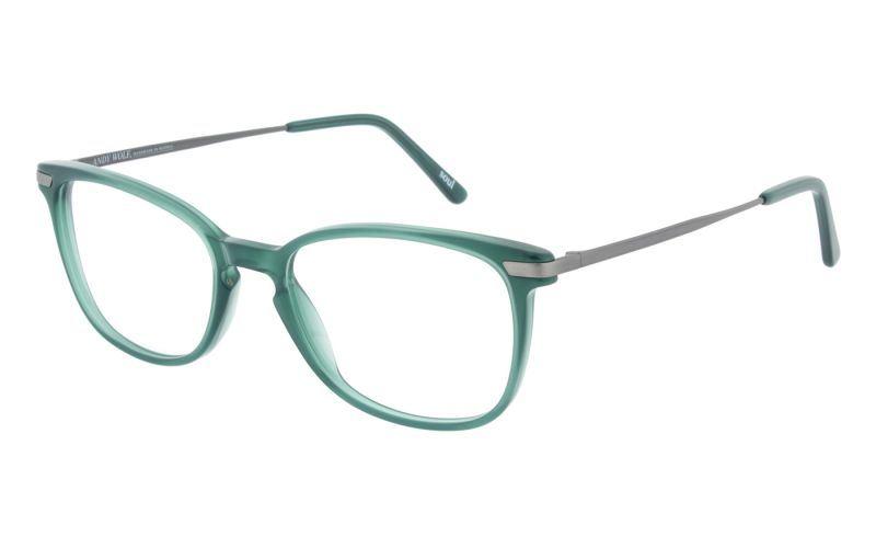Andy Wolf eyewear 4549, Col. D