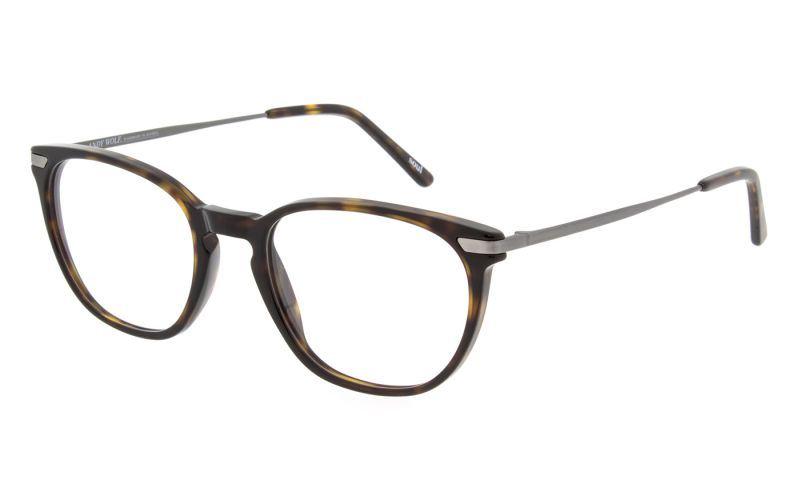 Andy Wolf eyewear 4550, Col. B