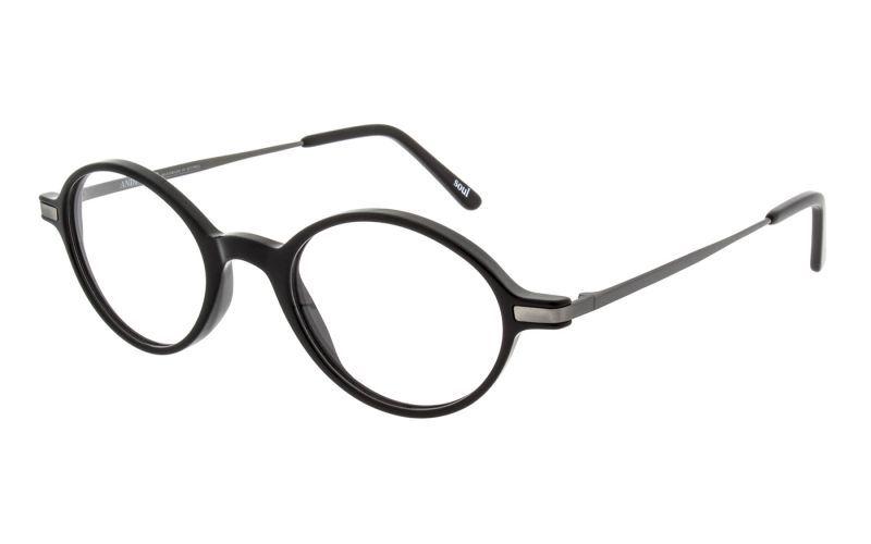 Andy Wolf eyewear 4551, Col. A