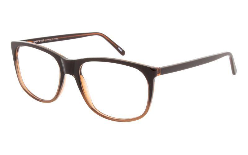 Andy Wolf eyewear 4553, Col. F