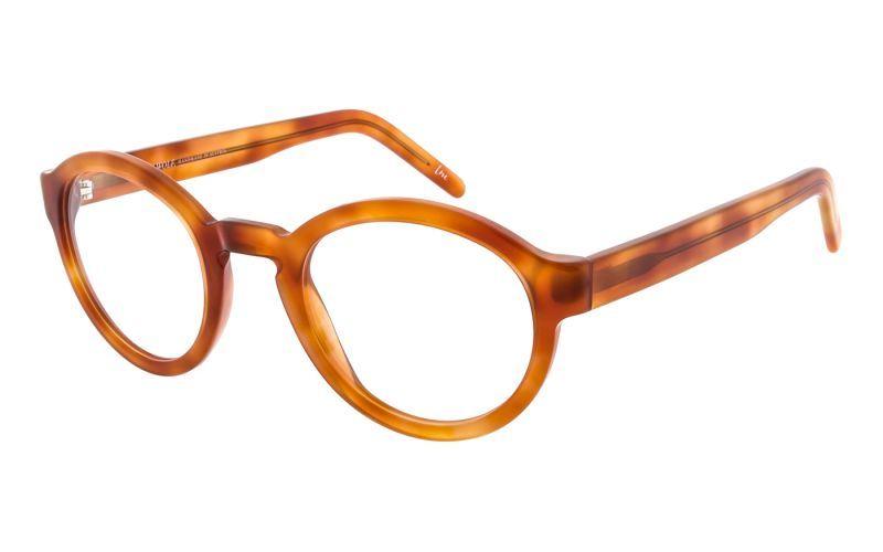 Andy Wolf eyewear 4560, Col. G