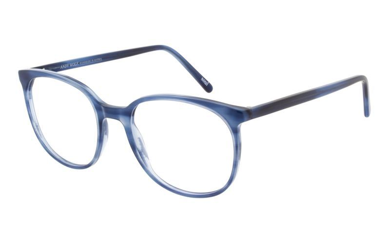 Andy Wolf eyewear 4561, Col. E