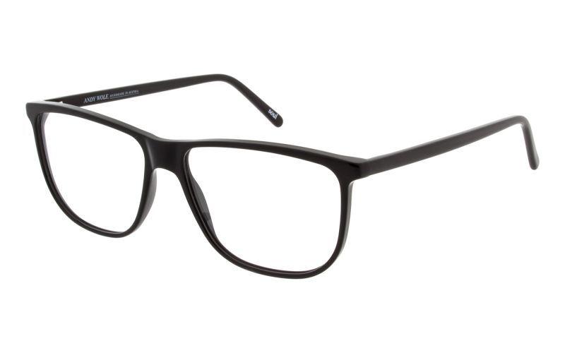 Andy Wolf eyewear 4562, Col. A