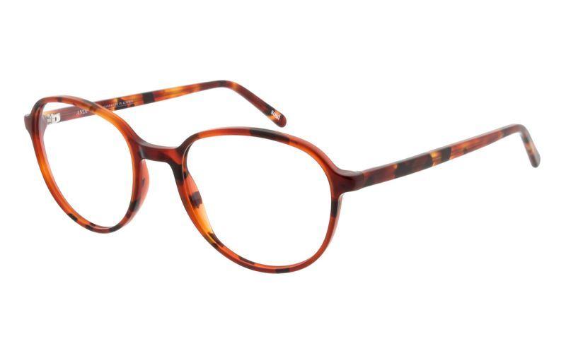 Andy Wolf eyewear 4563 Col. C