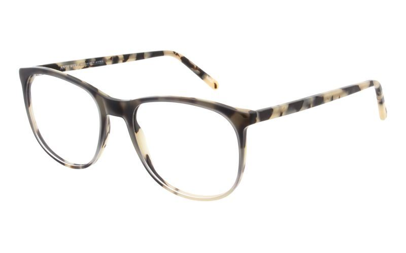 Andy Wolf eyewear 4564, Col. D