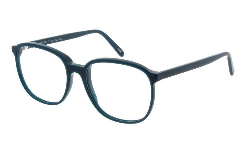 Andy Wolf eyewear 4574 Col. D