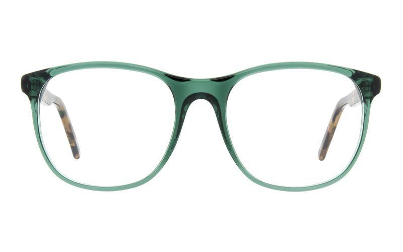 Andy Wolf eyewear 4575 Col. D