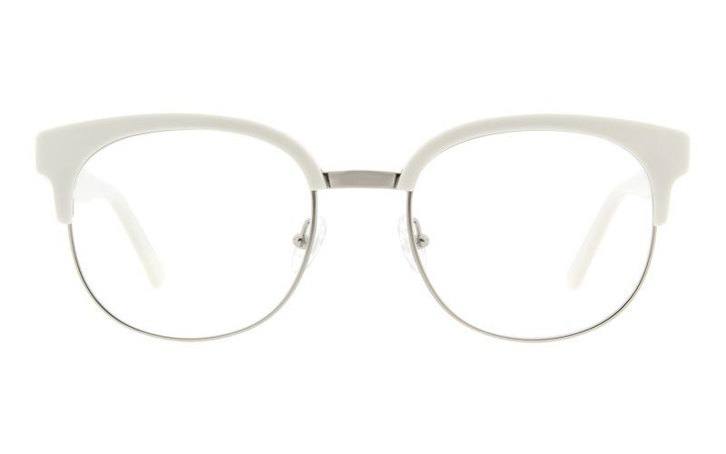 Andy Wolf eyewear 4576 Col. E