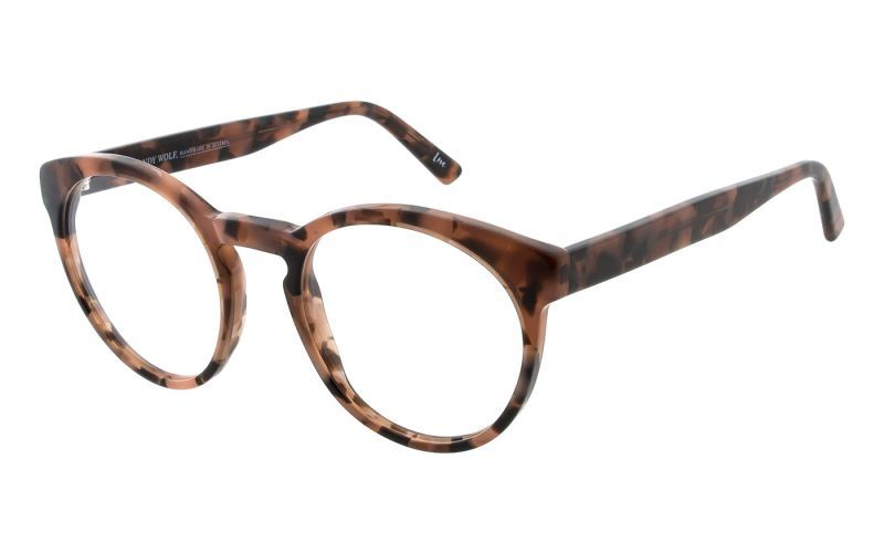 Andy Wolf eyewear 4578 Col. D