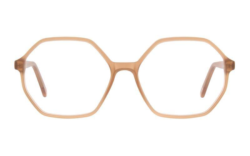 Andy Wolf eyewear 4580 Col. E