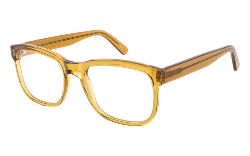 Andy Wolf eyewear 4584 Col. D