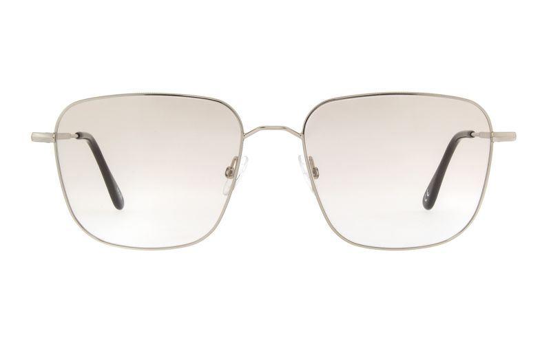 Andy Wolf eyewear 4742 Col. A
