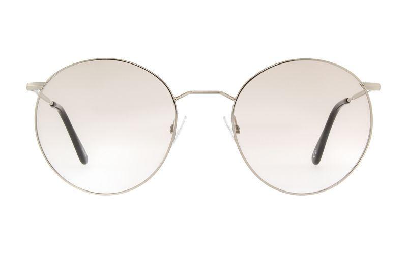 Andy Wolf eyewear 4744 Col. A