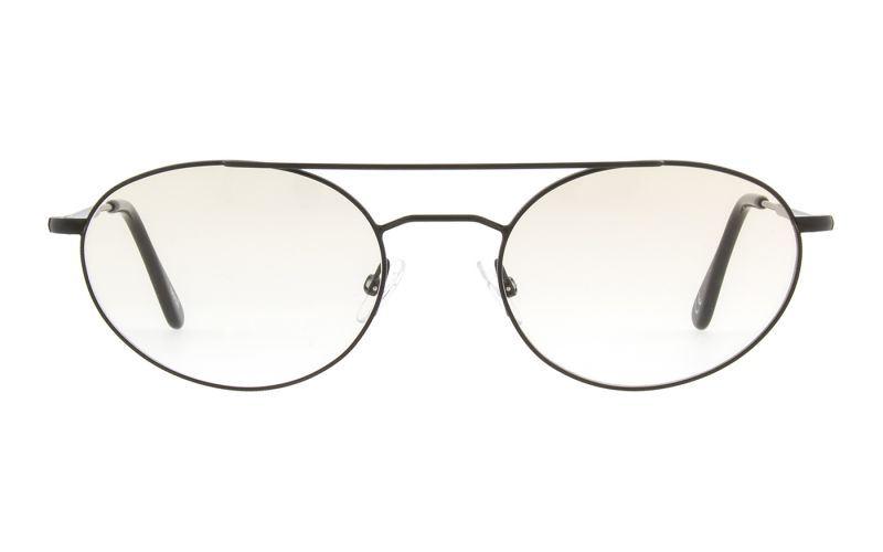 Andy Wolf eyewear 4749 Col. C
