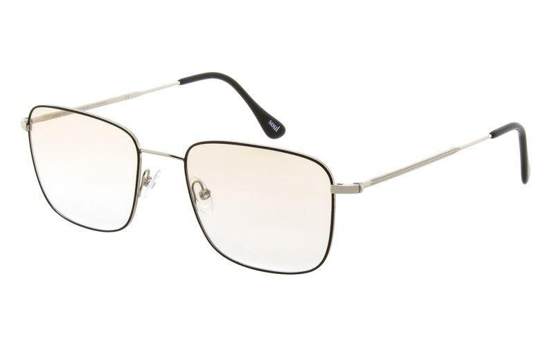 Andy Wolf eyewear 4750 Col. A