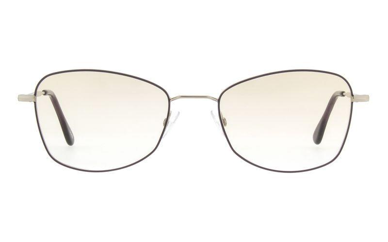 Andy Wolf eyewear 4751 Col. C